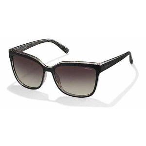 Polaroid Sunglasses PLD 4029/S Polarized 6AR/LA