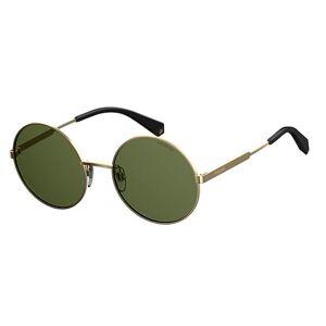 Polaroid Sunglasses PLD 4052/S J5G/UC