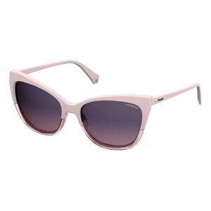 Polaroid Sunglasses PLD 4060/S Polarized 35J/Z7