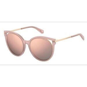 Polaroid Sunglasses PLD 4067/F/S Asian Fit 35J/0J