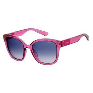 Polaroid Sunglasses PLD 4070/S/X Polarized 8CQ/Z7
