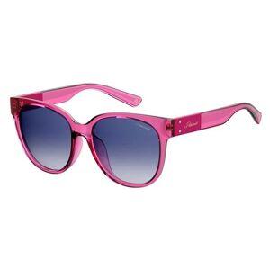 Polaroid Sunglasses PLD 4071/F/S/X Asian Fit Polarized 8CQ/Z7
