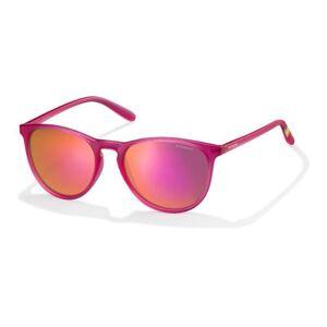 Polaroid Sunglasses PLD 6003/N Polarized IMS/AI