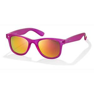 Polaroid Sunglasses PLD 6009/N M IMS/AI