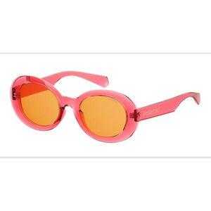 Polaroid Sunglasses PLD 6052/S Polarized 35J/HE