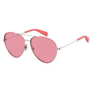 Polaroid Sunglasses PLD 6055/S Polarized 35J/0F