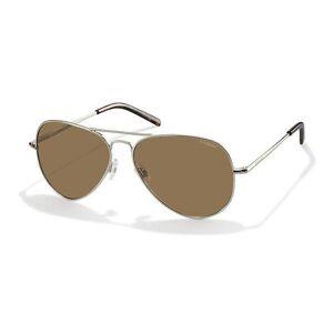 Polaroid Sunglasses PLD 1006/S Polarized 3YG/IG