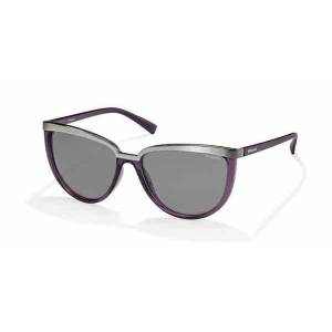 Polaroid Sunglasses PLD 4016/S Polarized QIM/AH
