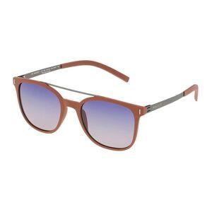 Police Sunglasses SPL169 WAGER 1 Polarized NKJP