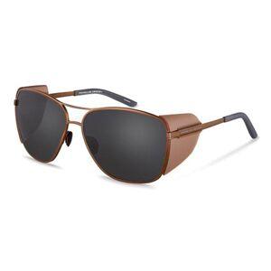 Porsche Design Sunglasses P8600 D/V599