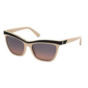 Swarovski Sunglasses SK0075 72B