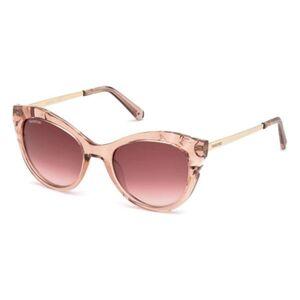 Swarovski Sunglasses SK0151 72T