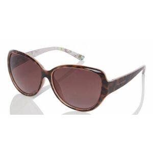 Ted Baker Sunglasses TB1394 Shay 122