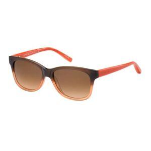 Tommy Hilfiger Sunglasses TH 1073/S Kids 5RG/63