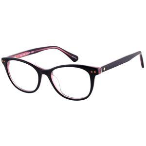 Kate Spade Eyeglasses KAMILA 3H2