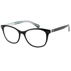 Kate Spade Eyeglasses KAMILA 1ED