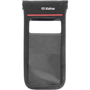 Zefal Z Console Dry Smartphone Cover - 150 x 72 x 10mm Black