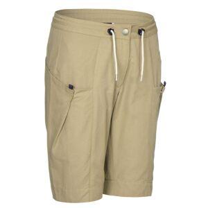 Primal Women's Equinox Shorts - S Khaki    Shorts