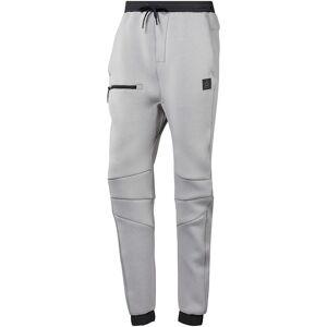 Reebok TS Jogger - Extra Extra Large Medium Grey   Sweatpants
