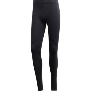 adidas Supernova Long Tight - Extra Extra Large Black   Tights