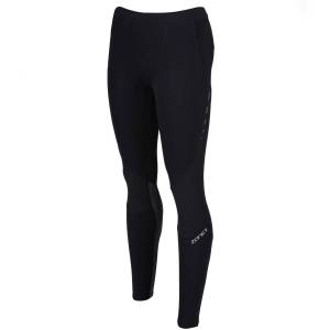 Zone3 RX3 Medical Grade Compression Tights - Extra Large