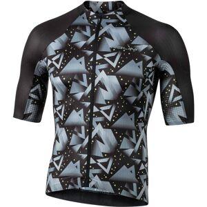 Nalini MEXICO 1968 Jersey - XL Black   Jerseys