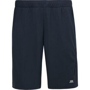 Oakley Reflective Tech Shorts - XL Blackout   Shorts