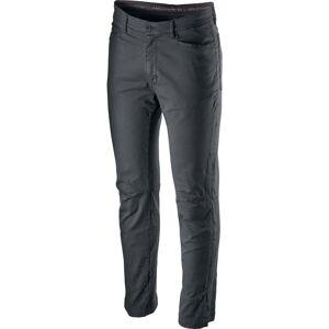 Castelli VG 5 Pocket Pant - XL Scottish Grey   Trousers