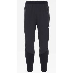 The North Face Active Trail Hybrid Jogger - Extra Large TNF Black
