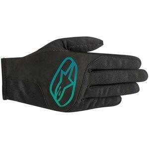 Alpinestars Cirrus Glove - XL Black Emerald   Gloves