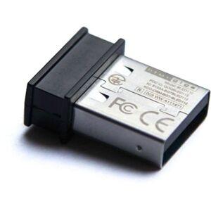 Saris Bluetooth USB Adapter - Black   Turbo Trainer Spares; Unisex
