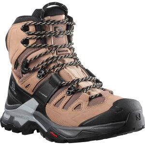 Salomon Women's Quest 4 Gore-Tex Hiking Boots - UK 6.5   Boots; Female