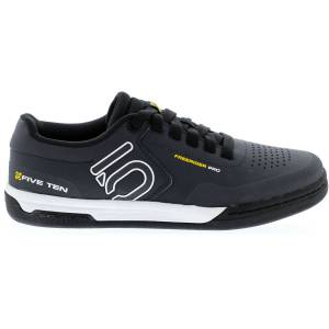 Five Ten Freerider Pro MTB Shoes (2019) - UK 12 Navy/White/Gold