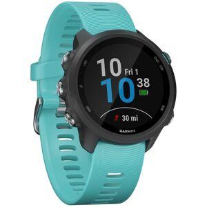 Garmin Forerunner 245 Music GPS Running Watch - One Size   Watches