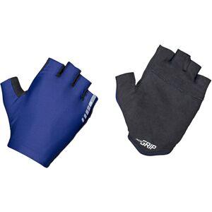 GripGrab Aerolite InsideGrip Glove Red 2XL - L Navy   Gloves