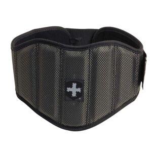 "Harbinger 7.5"" Firmfitâ""¢ Contour Belt - Extra Large Black; Unisex"