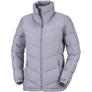 "Columbia Women's Pike Lakeâ""¢ Jacket - Extra Large Astral   Jackets"
