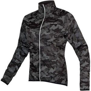Endura Women's Lumijak - XS Black   Jackets