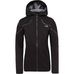 The North Face Women's Flight FutureLight™ Jacket - Extra Large; Female