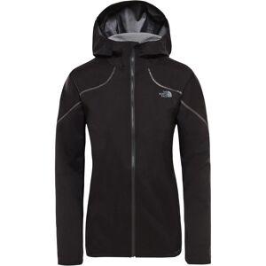 The North Face Women's Flight FutureLight™ Jacket - Extra Large; Female