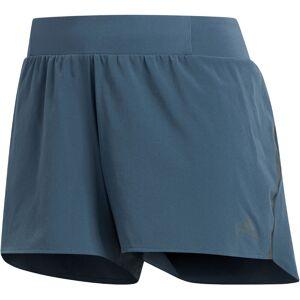 adidas Women's Saturday Short - Extra Large Tech Indigo   Shorts