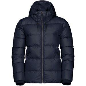 Jack Wolfskin Women's Crystal Palace Jacket - Extra Large   Jackets