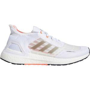 adidas Women's Ultraboost A.RDY Running Shoe's - UK 5   Running Shoes; Female