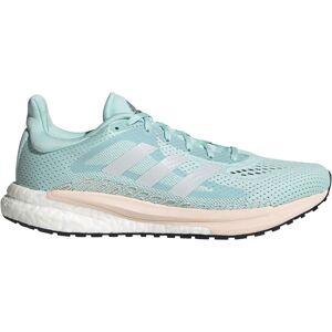 adidas Women's Solar Glide 3 Running Shoes - UK 8.5   Running Shoes