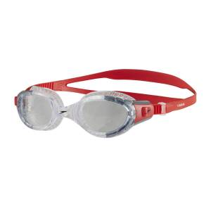 Speedo Futura Biofuse Flexiseal Goggles Lenses - One Size   Goggles; Unisex