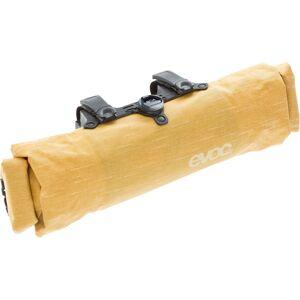 Evoc Handlebar Pack Boa - Medium - Loam   Handlebar Bags; Unisex