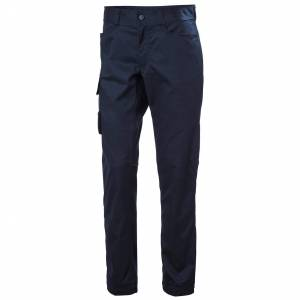 HH Workwear Workwear Manchester Service Trousers C64