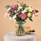 Serenata Flowers Bella