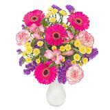 Serenata Flowers Flirtini