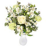 Serenata Flowers Mojito